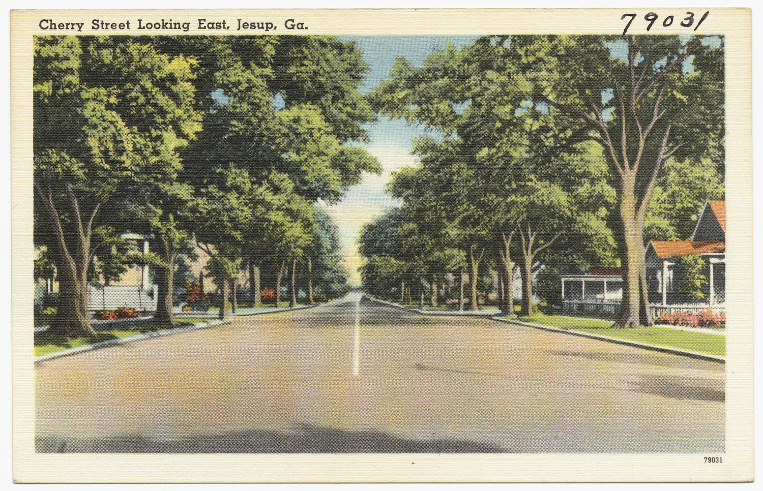 jesup online dating About us the jesup is a  free access to digitized local newspapers dating from 1881  or internet-enabled device within the jesup free online access to many .