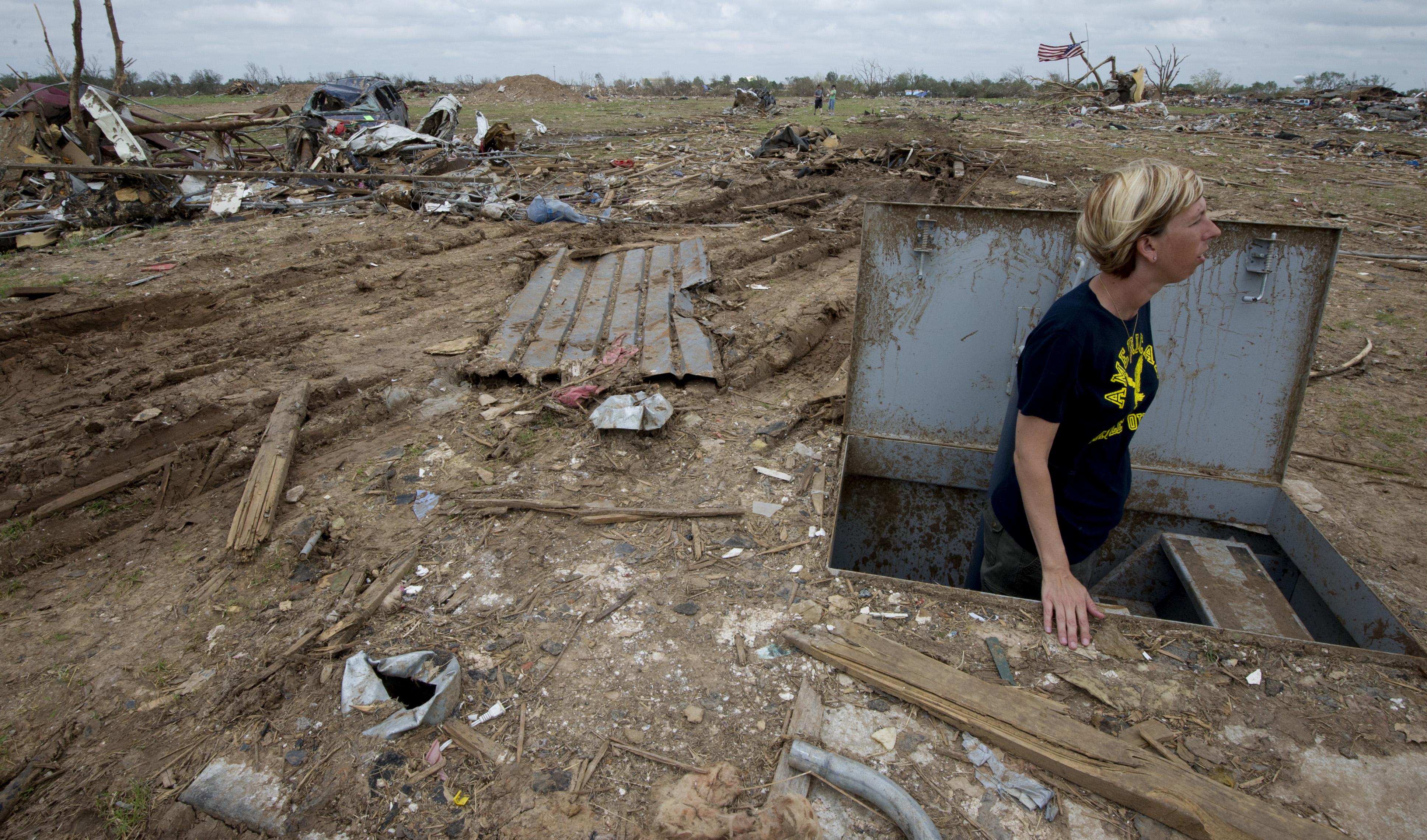 Image Result For F Tornado Shelters