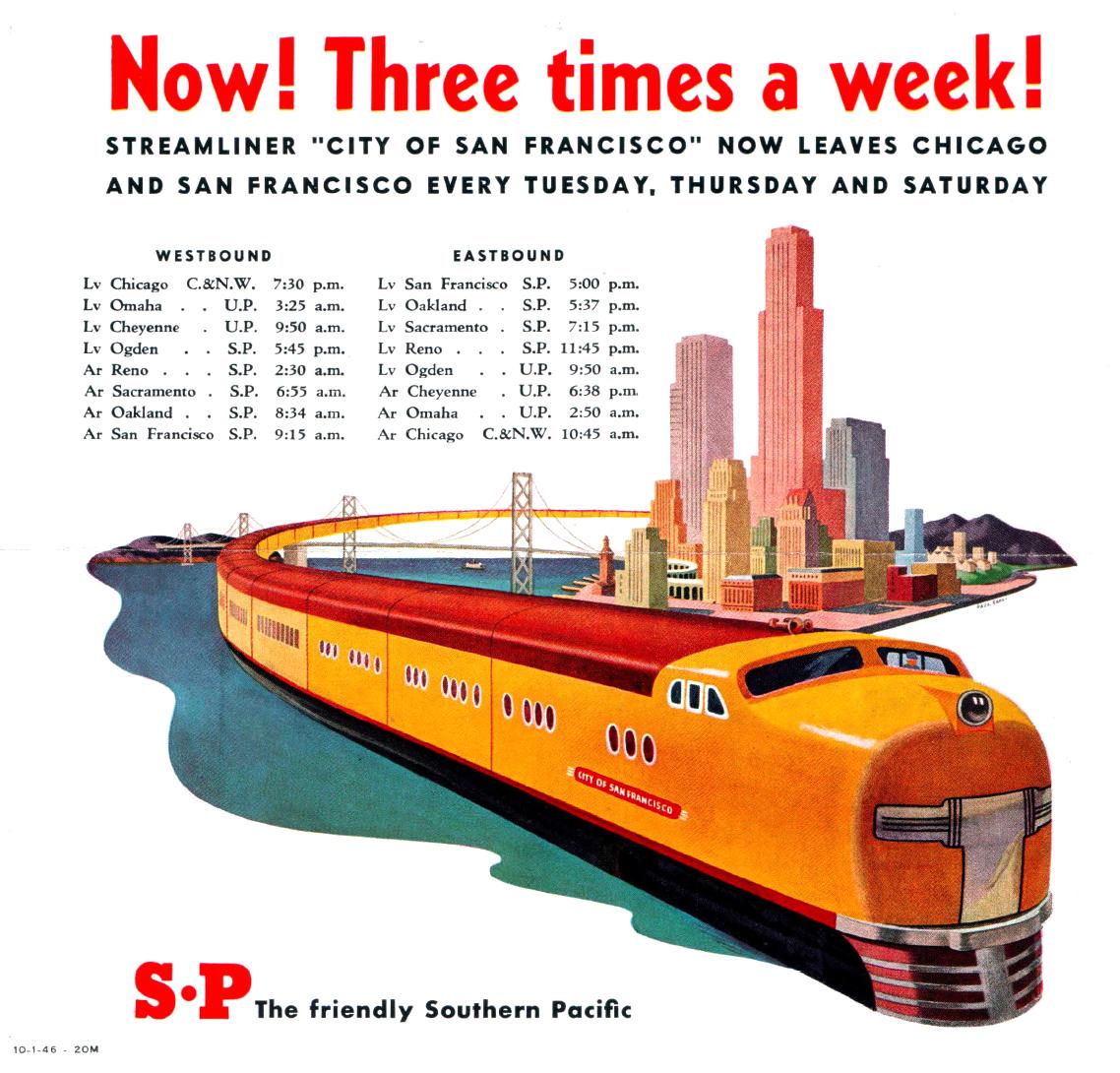 https://upload.wikimedia.org/wikipedia/commons/e/ec/City_of_San_Francisco_SP_mailer_October_1%2C_1946.jpg