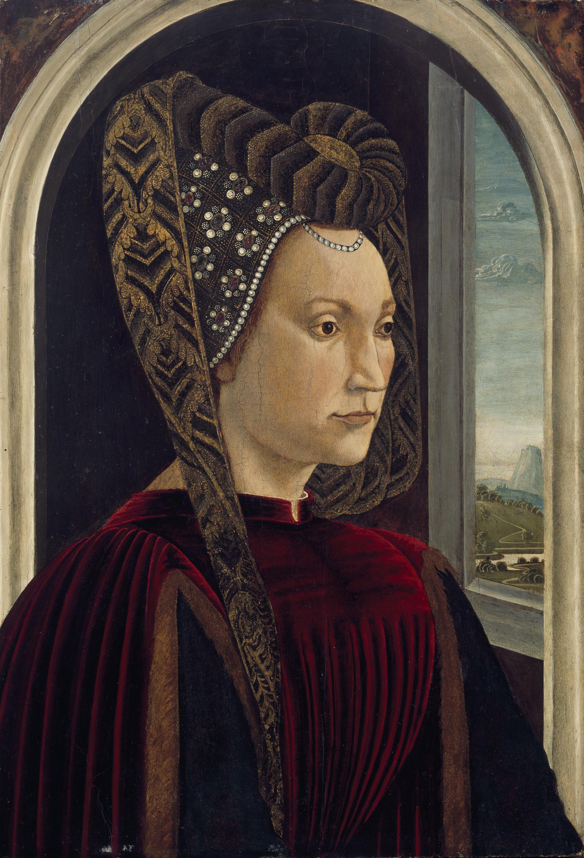Clarice Orsini de Medici.JPG