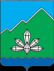 Лежак Доктора Редокс «Колючий» в Дальнегорске (Приморский край)
