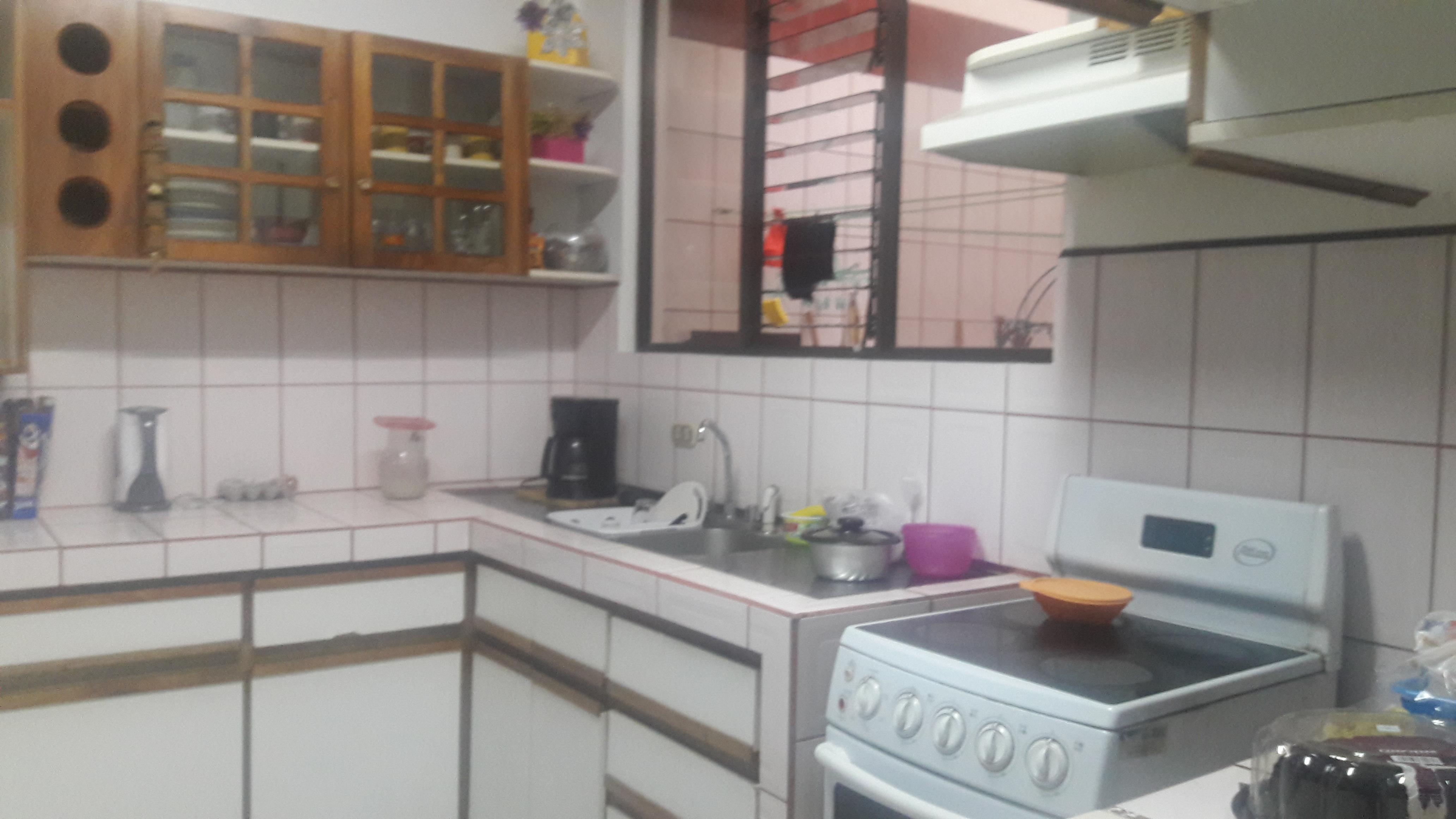 Cocina (habitación) - Wikiwand