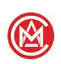 Compagnie des Autobus de Monaco logo.jpg