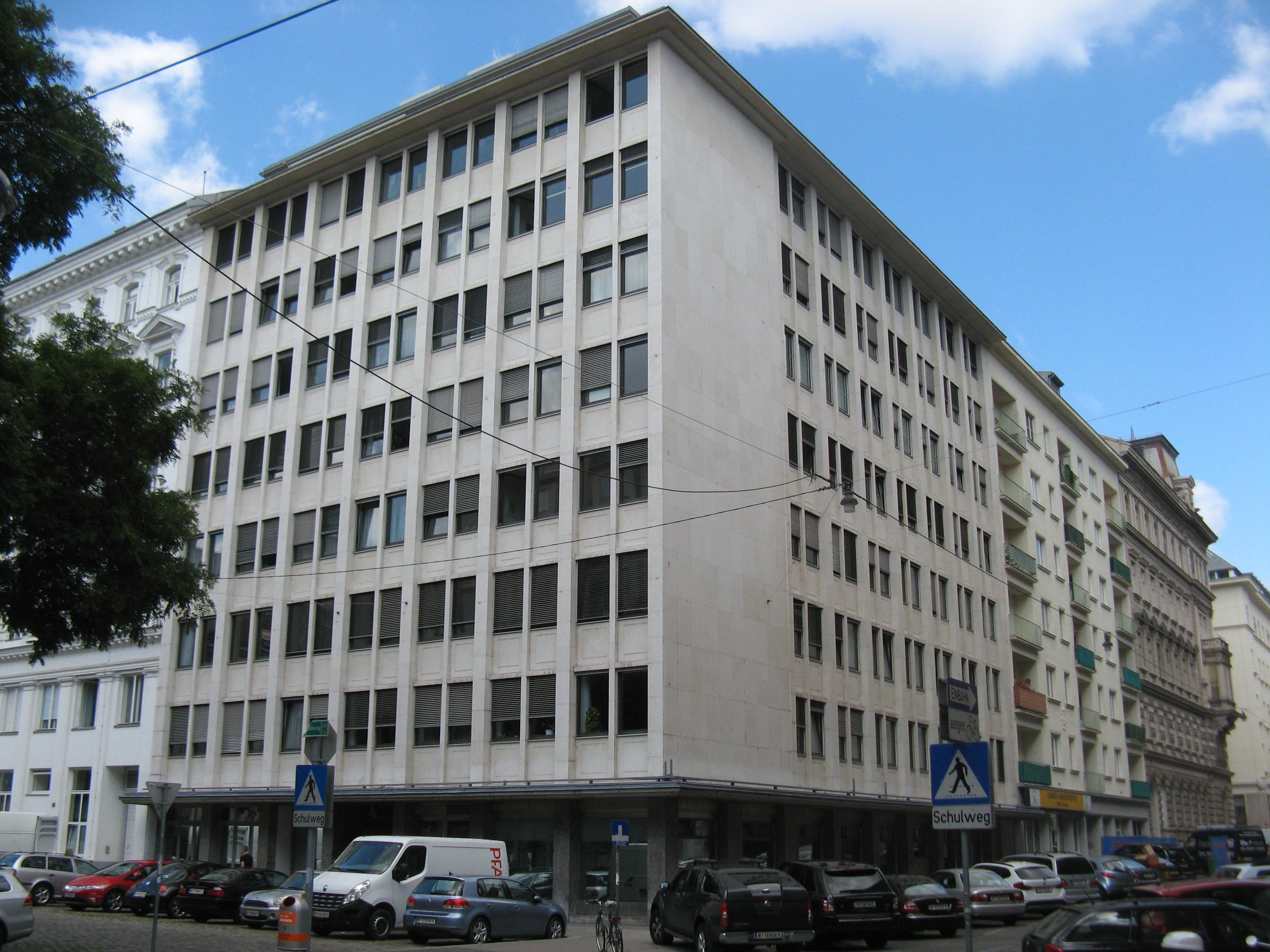 Concordiaplatz 07.JPG