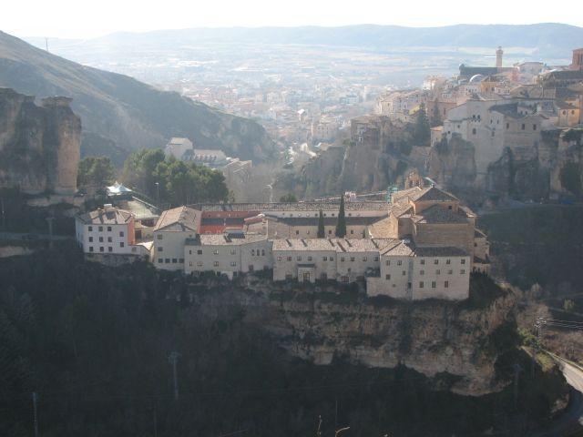 Archivo:Convento de San Pablo Cuenca Spain-2.jpg