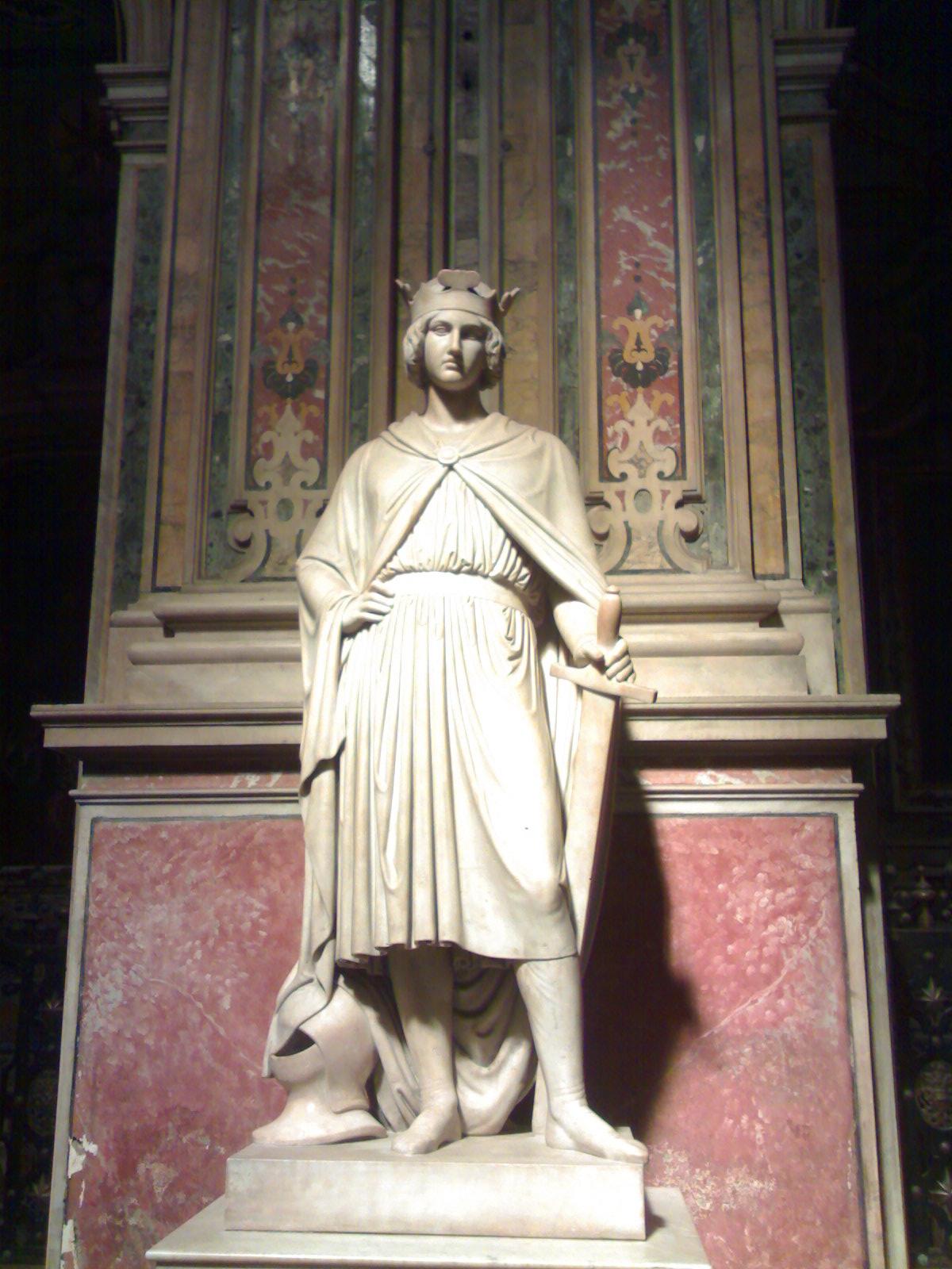 http://upload.wikimedia.org/wikipedia/commons/e/ec/Corradino_Statue.jpg