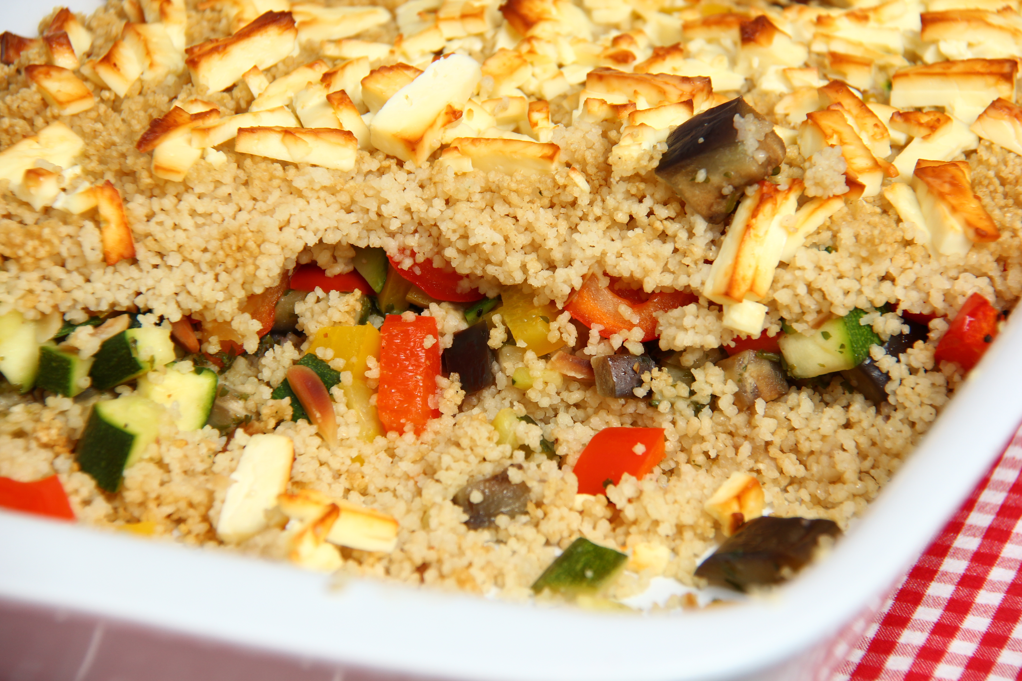 CousCous Wikimedia Commons 1