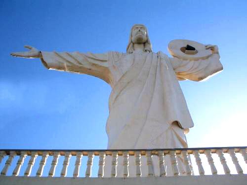 Balne 225 Rio Cambori 250 Travel Guide At Wikivoyage