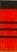 Cunard funnel.jpg