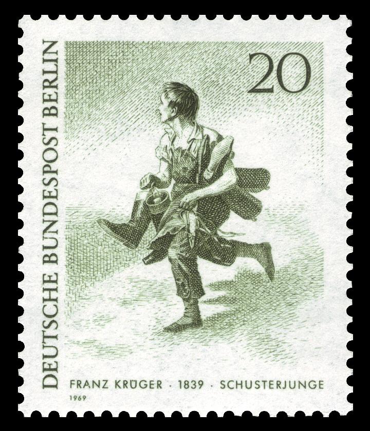 DBPB_1969_333_Franz_Krüger_Schusterjunge.jpg