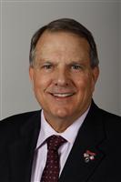 Daryl Beall - Offizielles Porträt - 84. GA.jpg