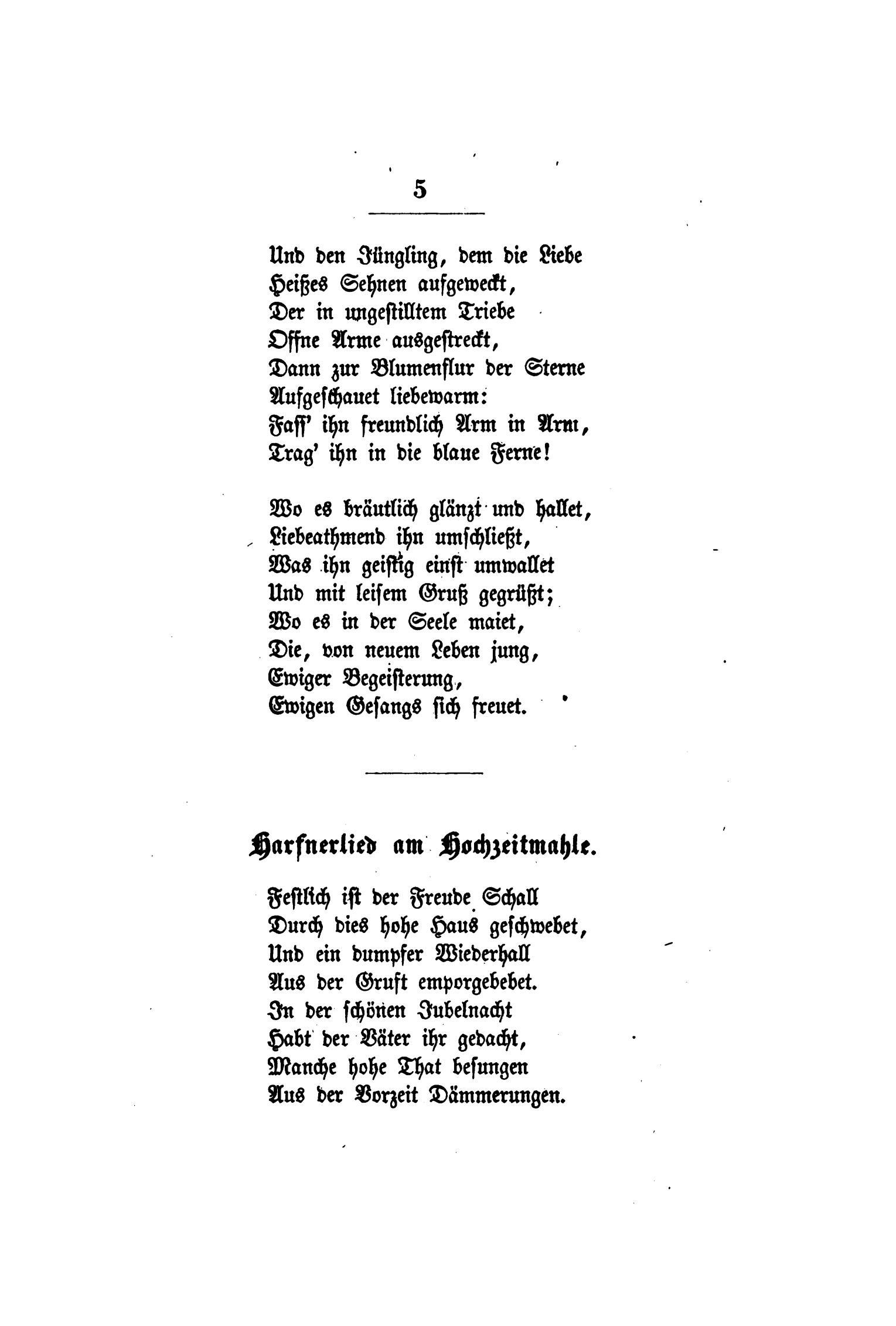 File:De Gedichte (Uhland) 029.jpg - Wikimedia Commons