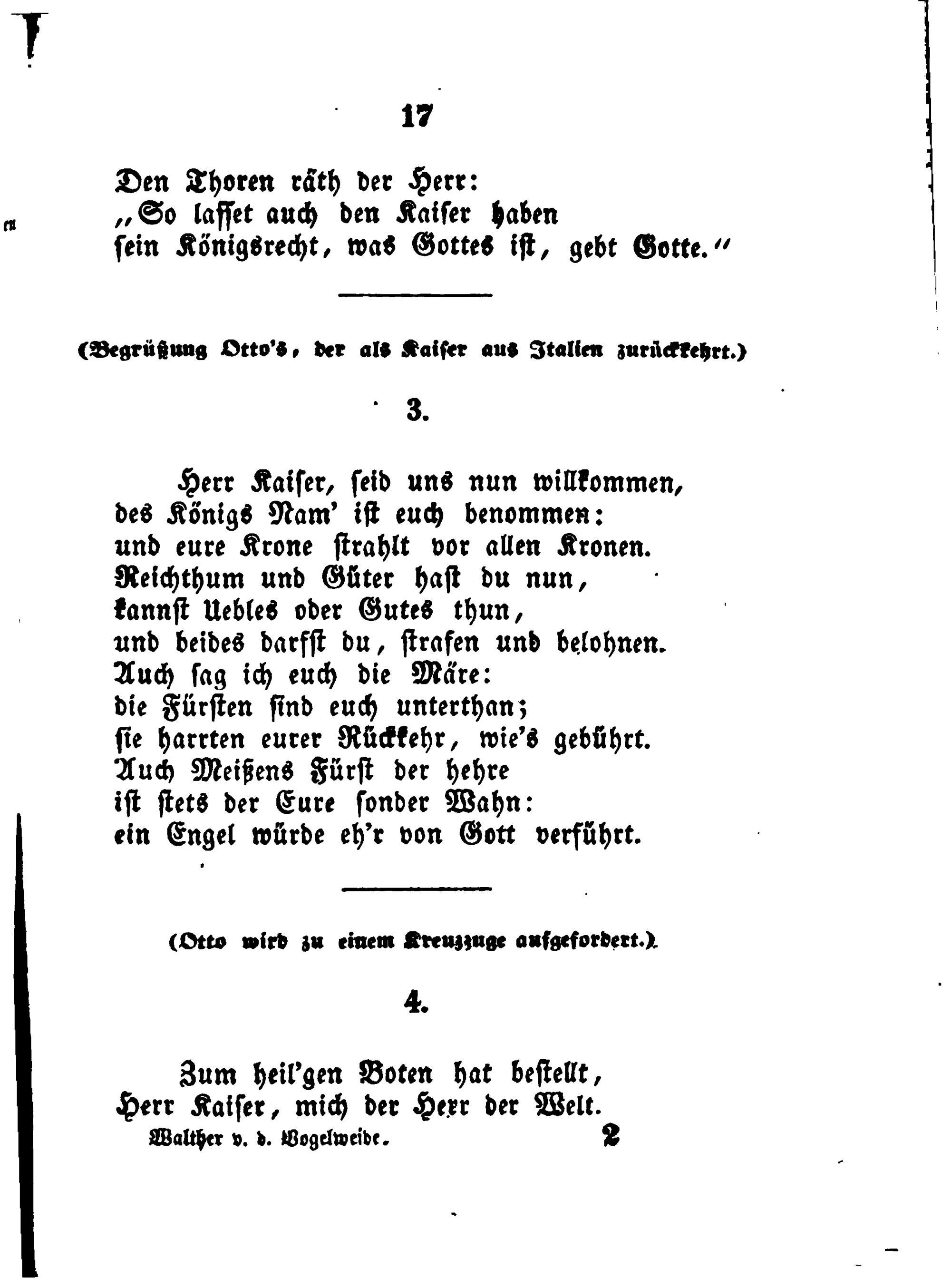 Filede Koch Gedichte 017jpg Wikimedia Commons