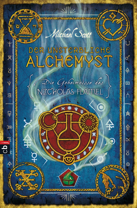 https://upload.wikimedia.org/wikipedia/commons/e/ec/Der_unsterbliche_Alchemyst_(Michael_Scott,_2008).jpg