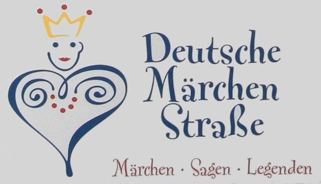 Deutsche Märchenstraße Reiseführer Auf Wikivoyage
