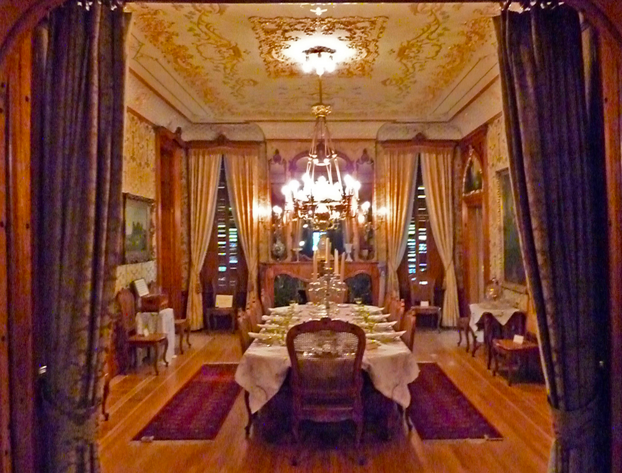Perfect Mansion Dining Room 2019 x 1536 · 2350 kB · jpeg