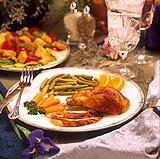 Dinnermealicon.JPG