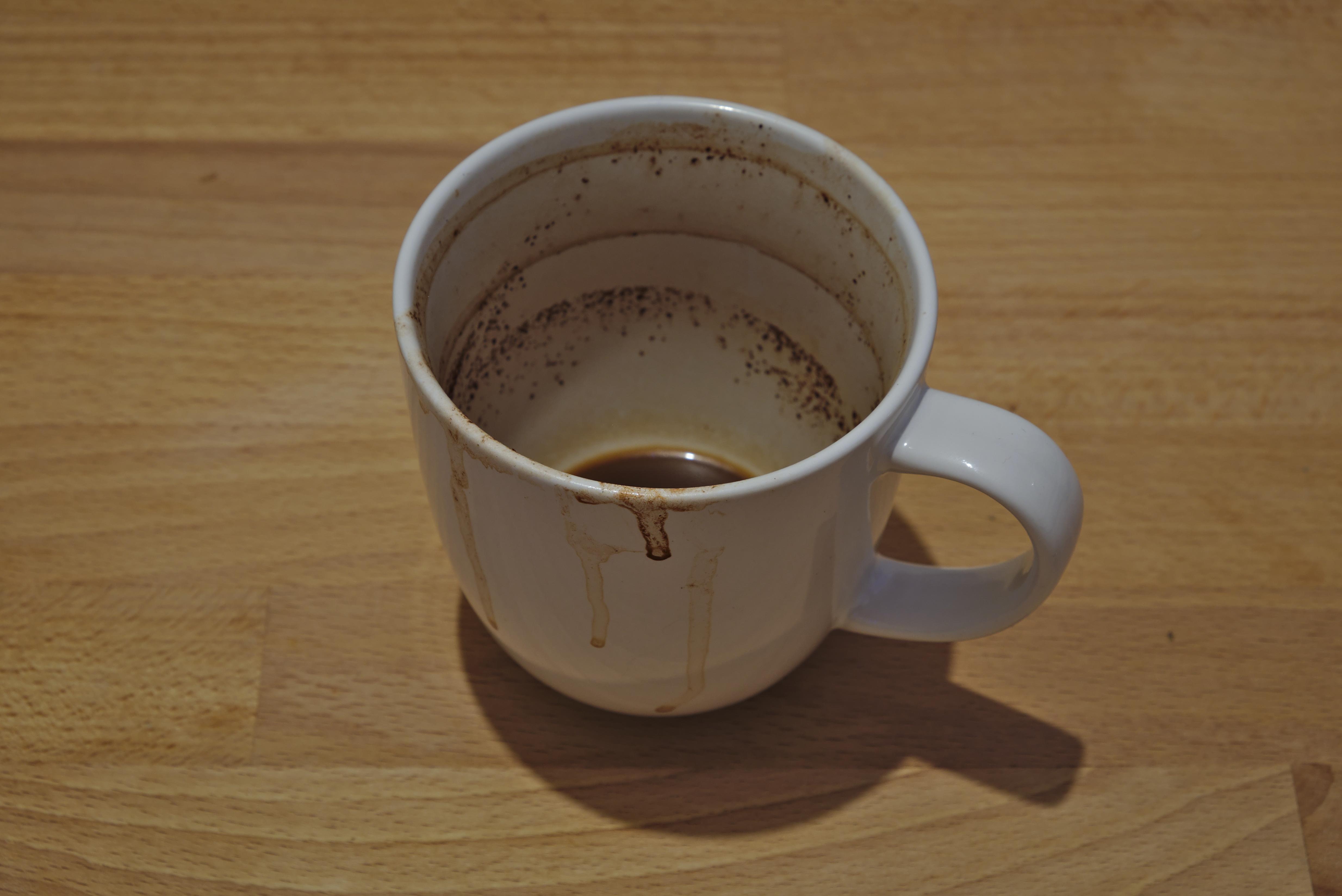 d8e2c67fdfe3 File Dirty mug (IKEA VARDAGEN 30cl 8cm after a mocha DSCF2650).jpg ...