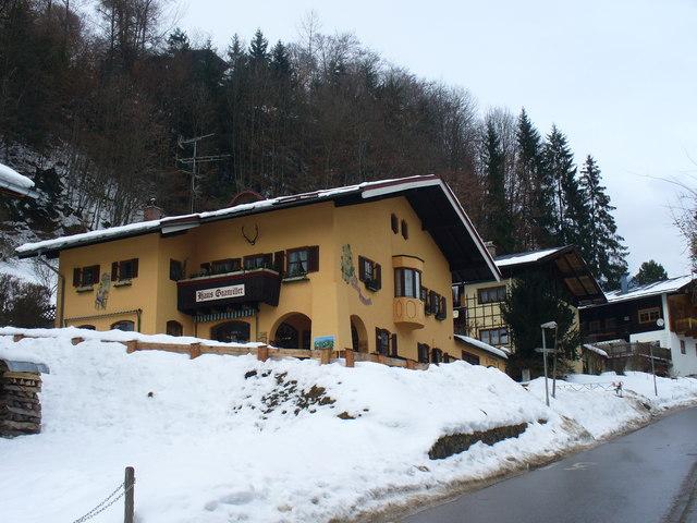 File:Doktorberg, Berchtesgaden - geo.hlipp.de - 7920.jpg