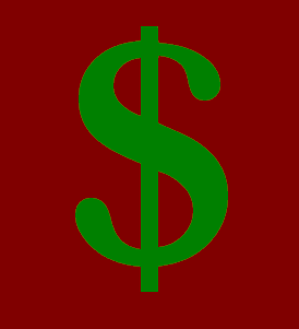 File:Dollar.PNG