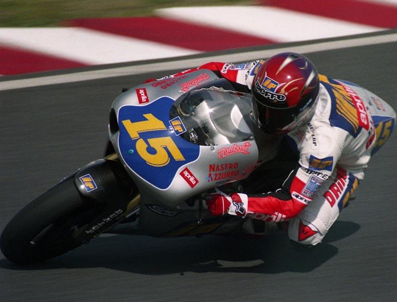Doriano_Romboni_1996_Japanese_GP.jpg