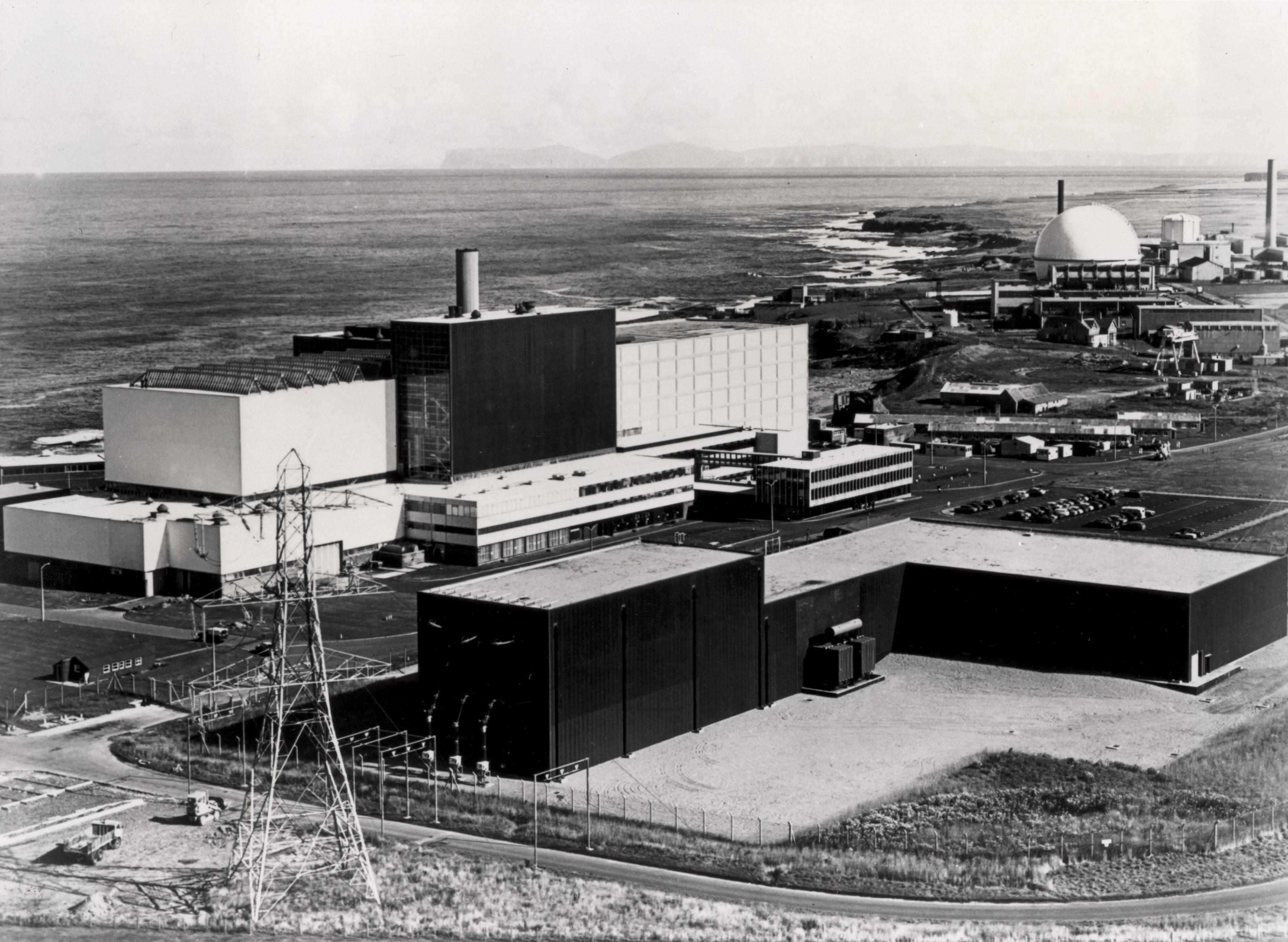 Dounreay Prototype Fast Reactor.jpg