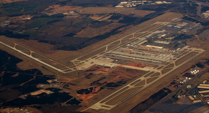 Aeroporto Washington : Aeroporto internacional washington dulles wikipédia a