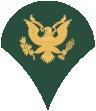 E-4 - SPC.PNG