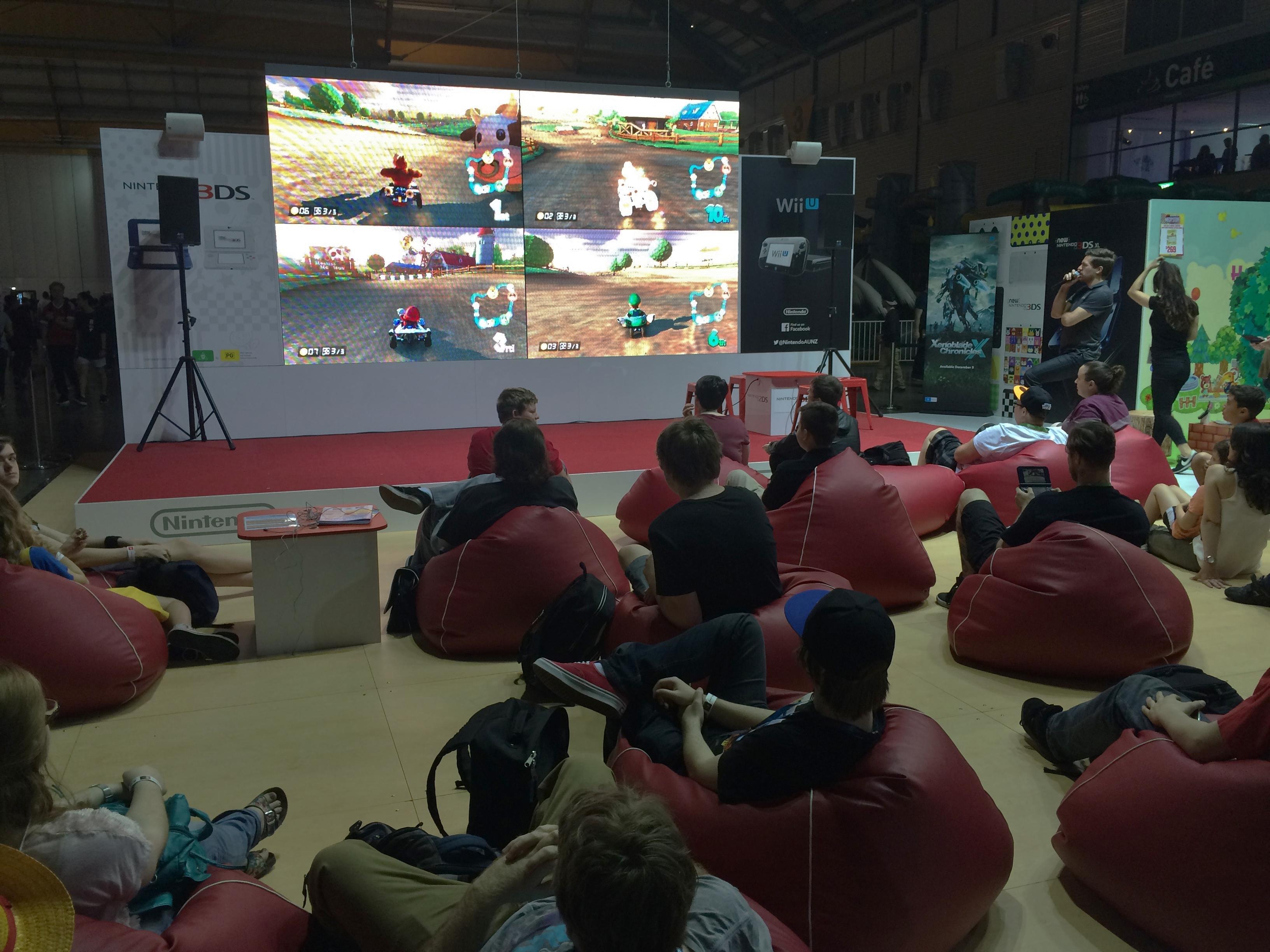 https://upload.wikimedia.org/wikipedia/commons/e/ec/EB_Games_Expo_2015_-_Mario_Kart_8_Nintendo_Stage.JPG