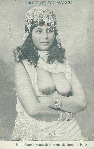 Lutte De Femmes Nues - Porno RueNucom