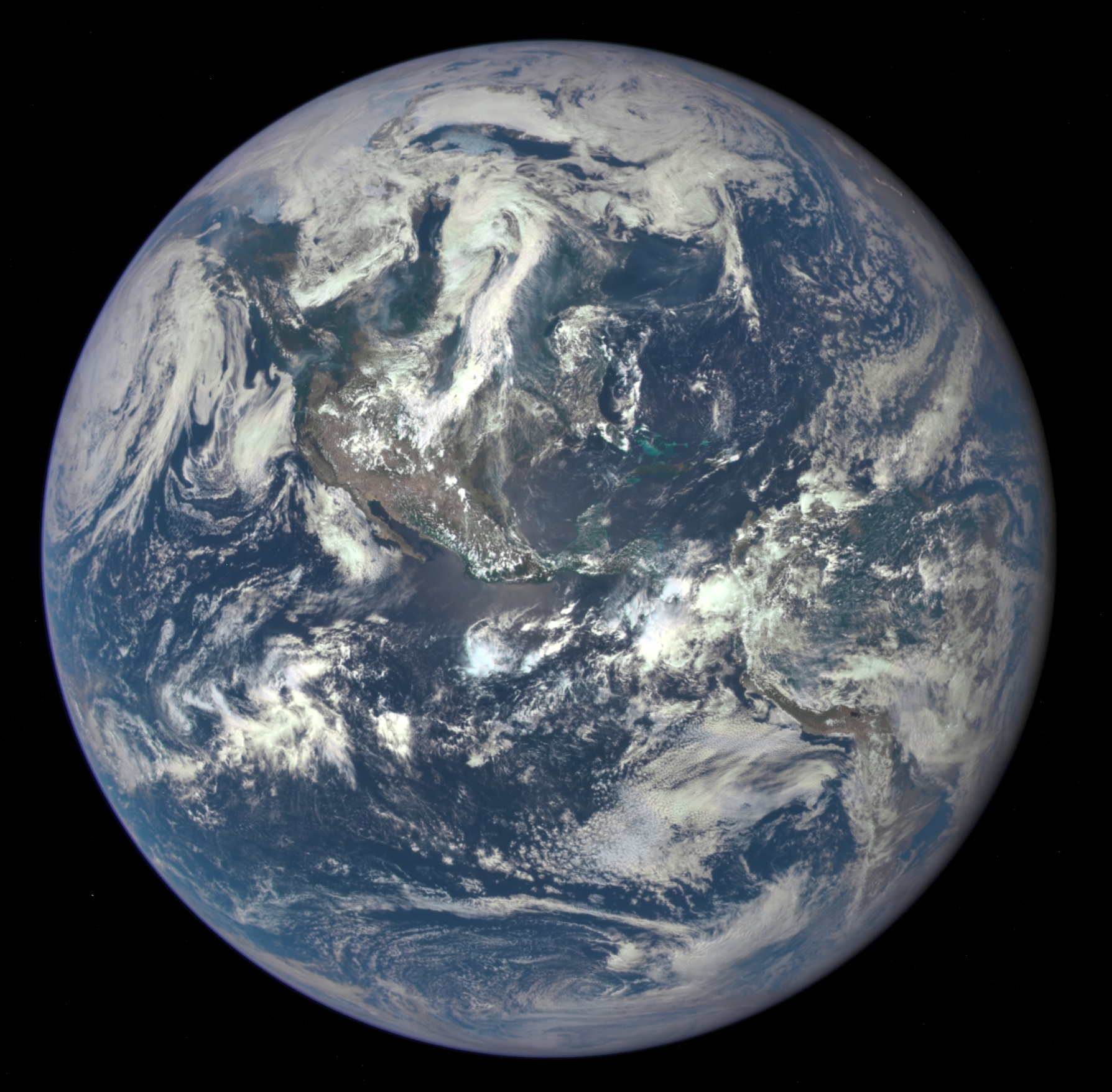 Эссе земля не шар 6882