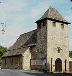 Eglise de cros-de-montvert.jpg