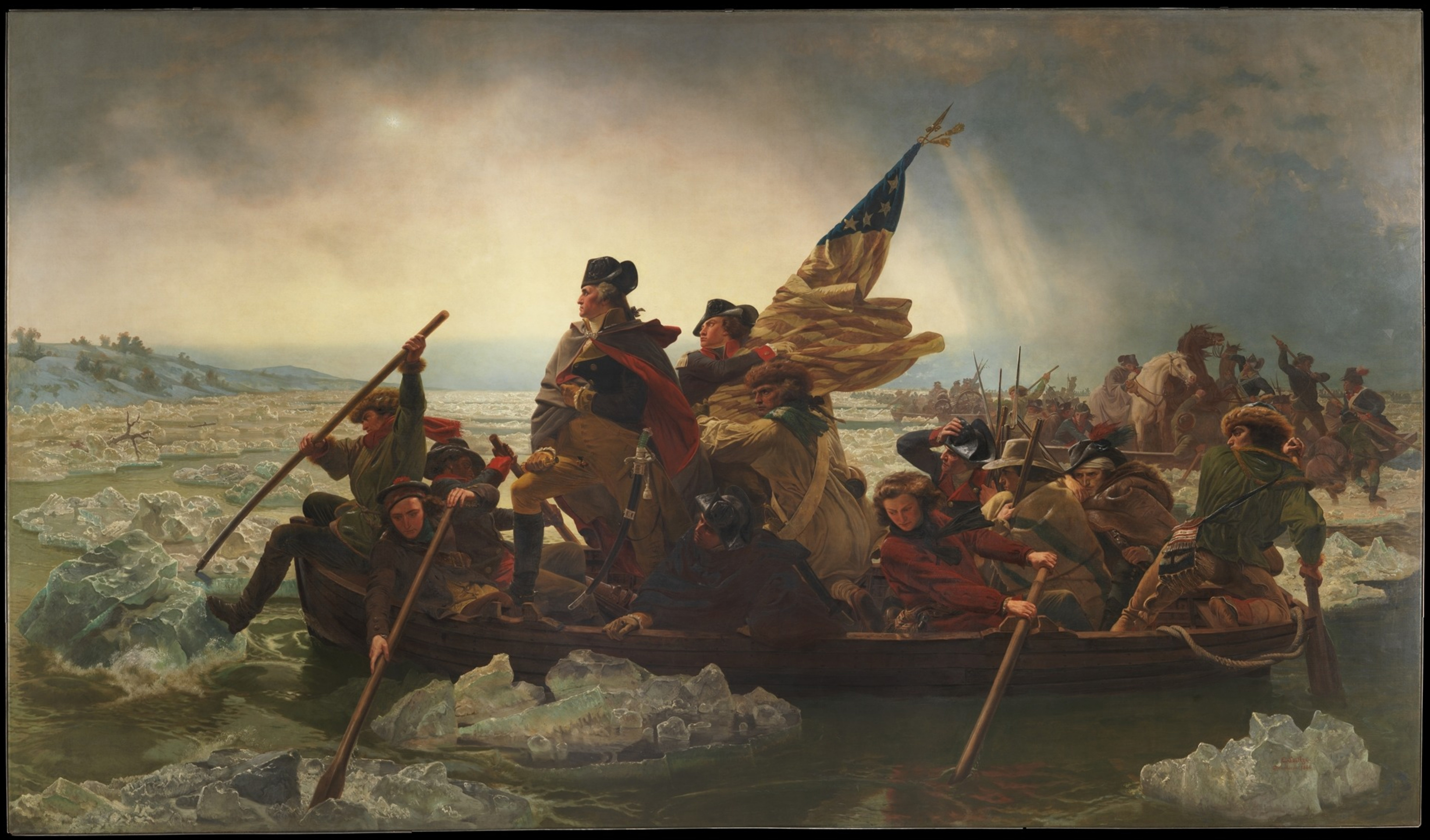 washington crossing online hookup & dating Read online george washington the crossing as forgive as you can  related documents by : george washington the crossing radioactive dating worksheet answers.