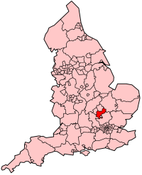 EnglandCentralBedfordshire.png