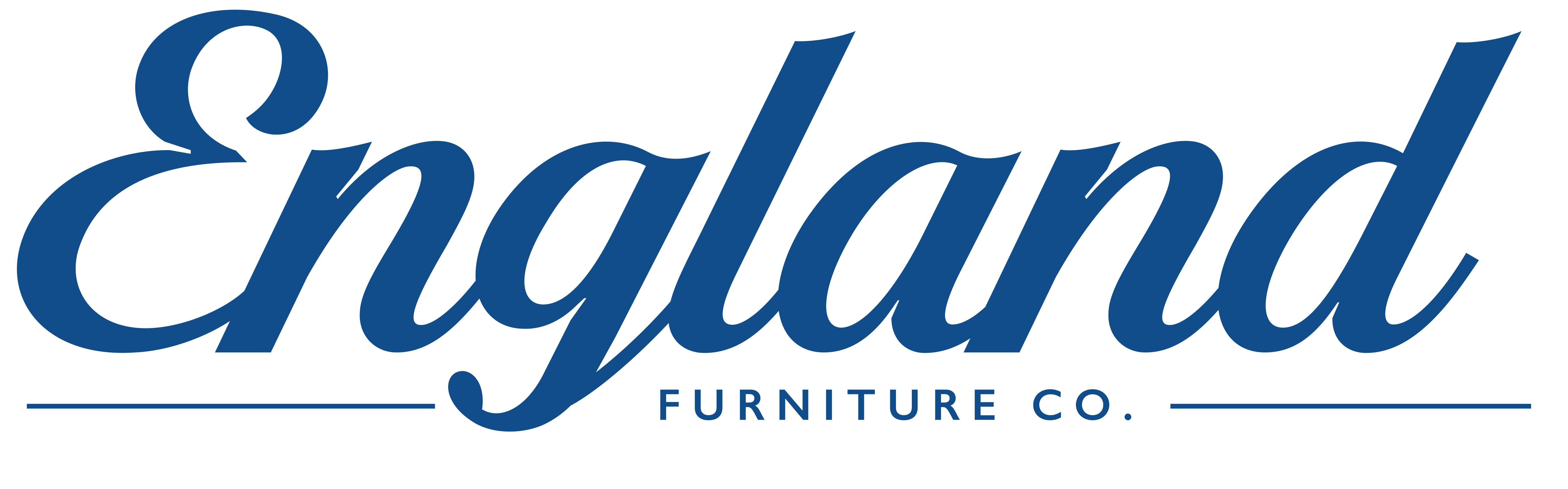 File England Furniture Logo Jpg Wikimedia Commons