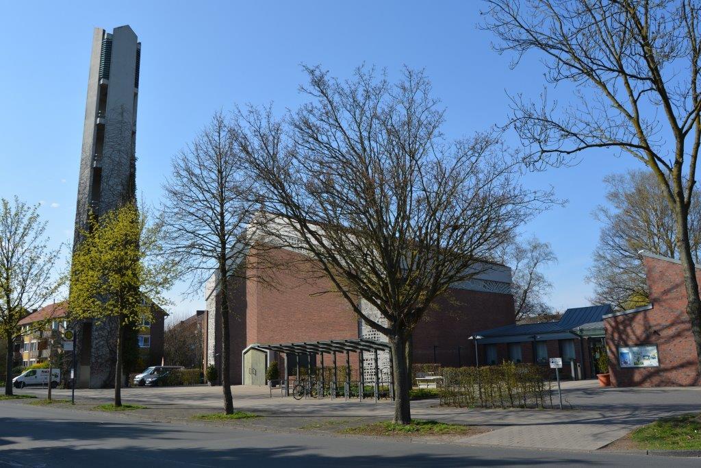 Hanns hoffmann architekt wikipedia - Hoffmann architekt ...