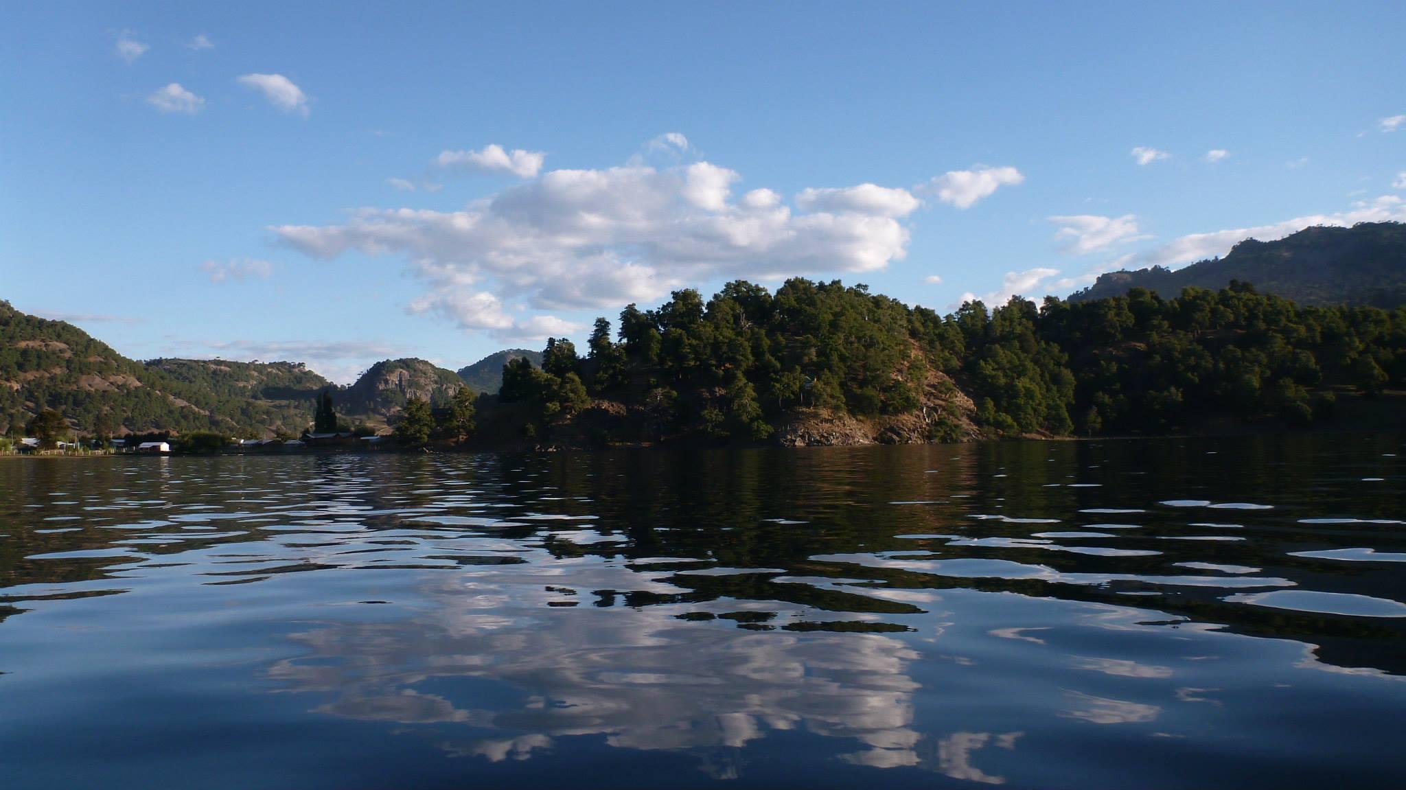 File:Espejo de Agua - Flickr - Paula Misle.jpg - Wikimedia ... - photo#37