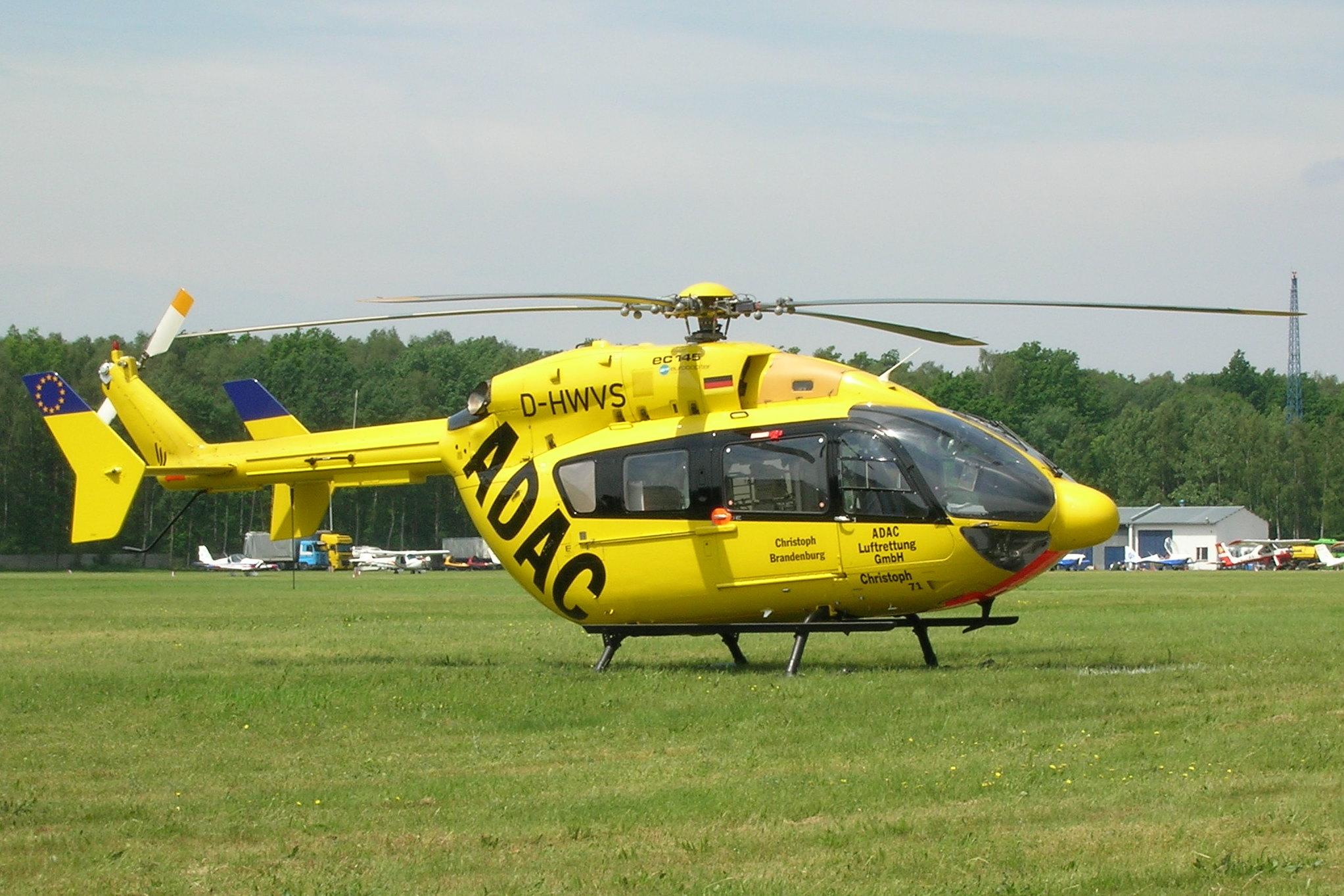 ファイル eurocopter ec 145 d hwvs of adac at góraszka air picnic