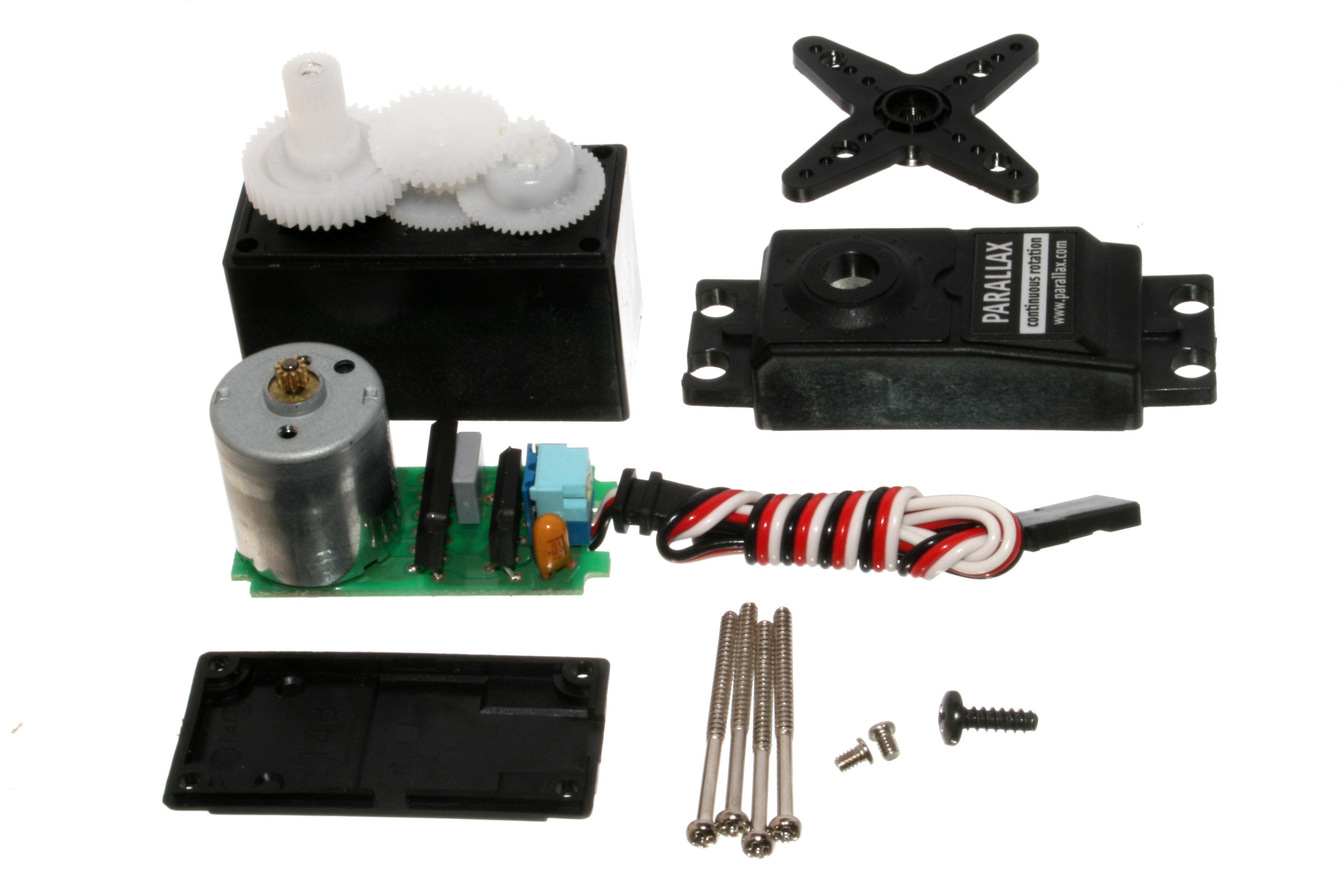 Micro Radio Controlled Cars Uk