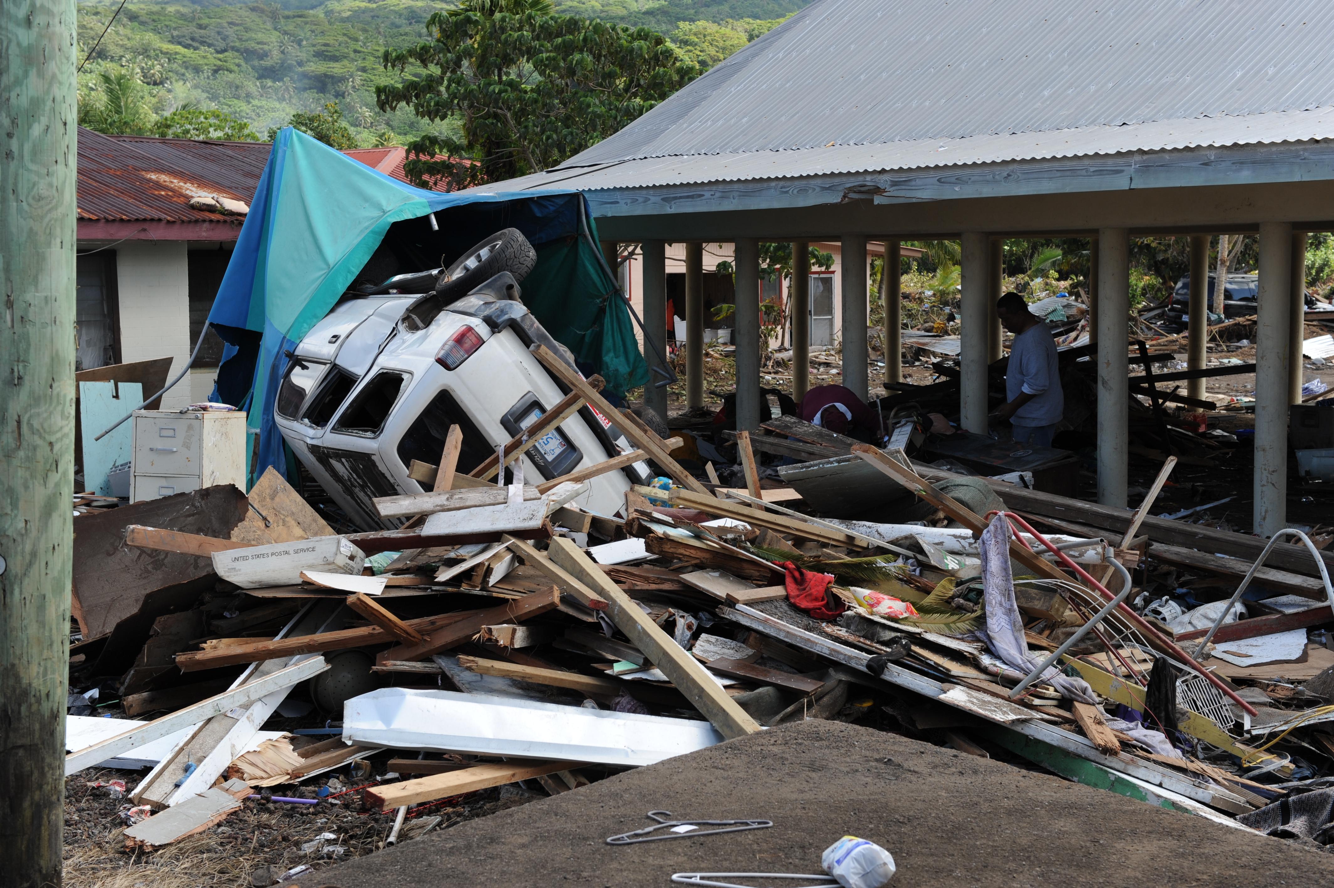 file fema   42031   property damage in american samoa