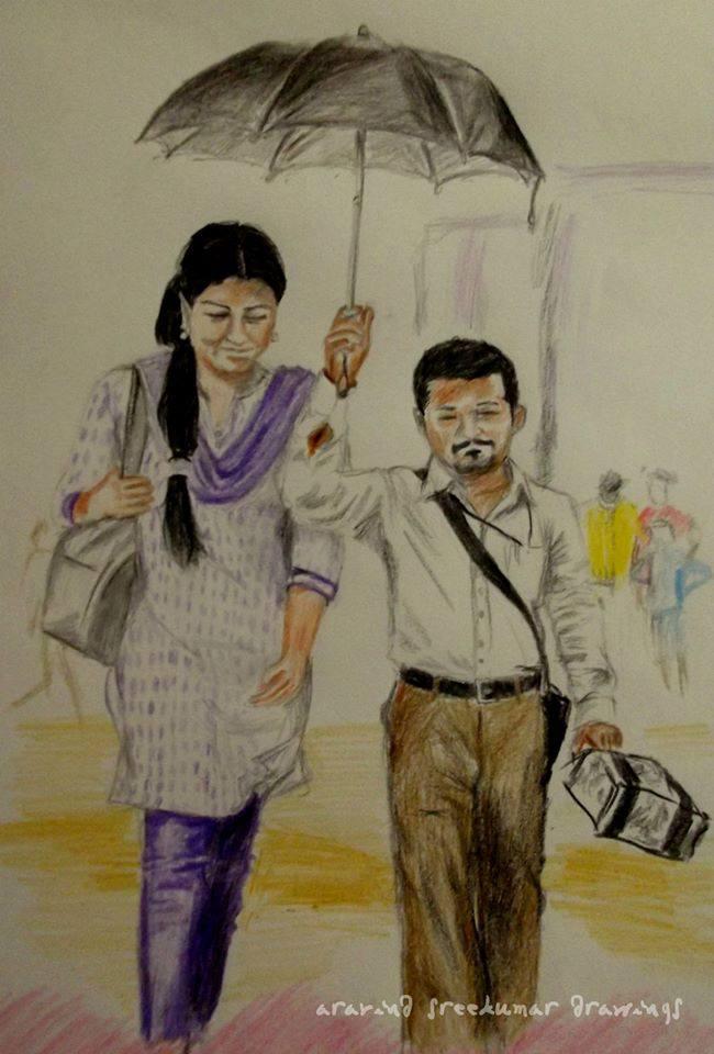 Kullante bharya online dating