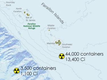 File:Farallon nuclear waste dumping.png