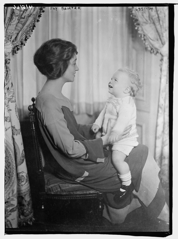 Lilli Carati (1956?014) foto