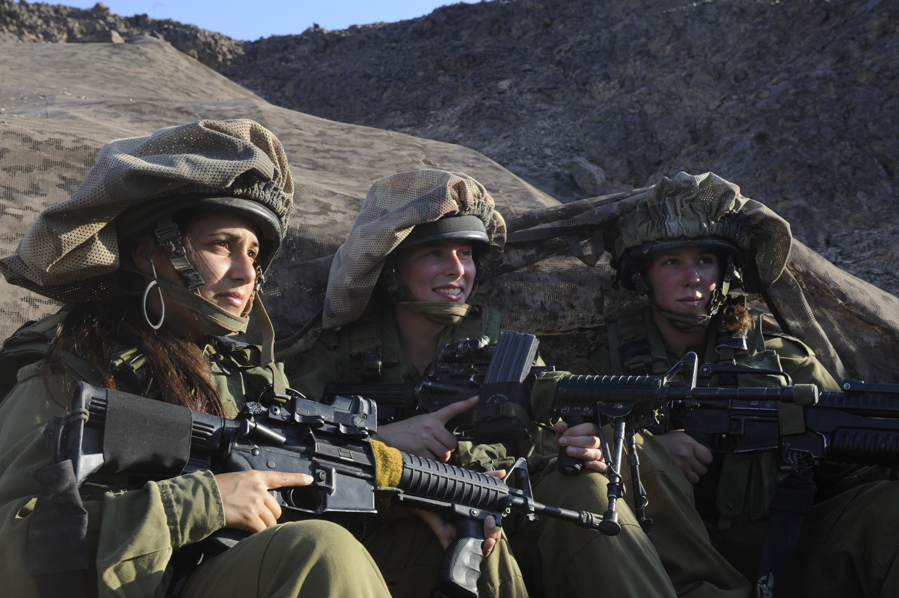 women combat Women have been actively involved the united states military for more than fifty years, but the ban on their participation in combat remains a hotly debated issue.