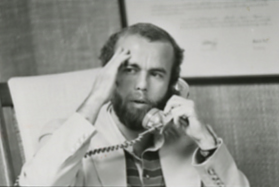 File:Ford A5297-4 NLGRF David Hume Kennerly 1975-06-27.png
