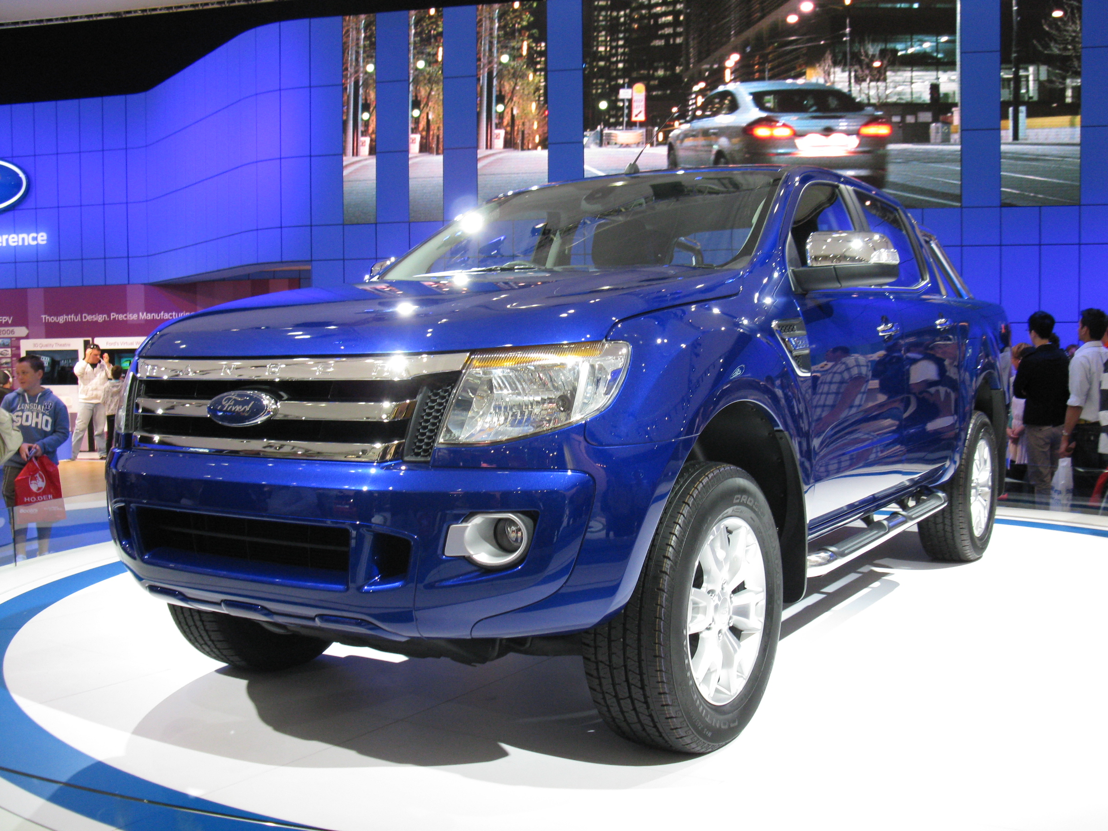 File ford t6 ranger 2010 1 jpg