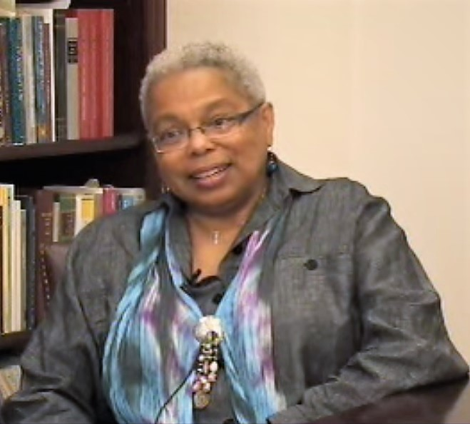 Smith Foster interviewed at [[Emory University|Emory School of Law]] in 2012
