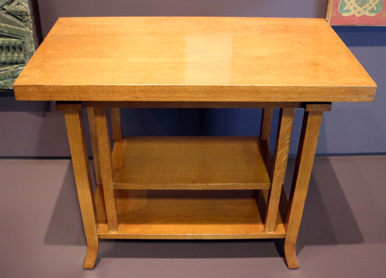 File:Frank Lloyd Wright Per Niedecken Walbridge Company E Matthew Brothers  Manufacturing Company,