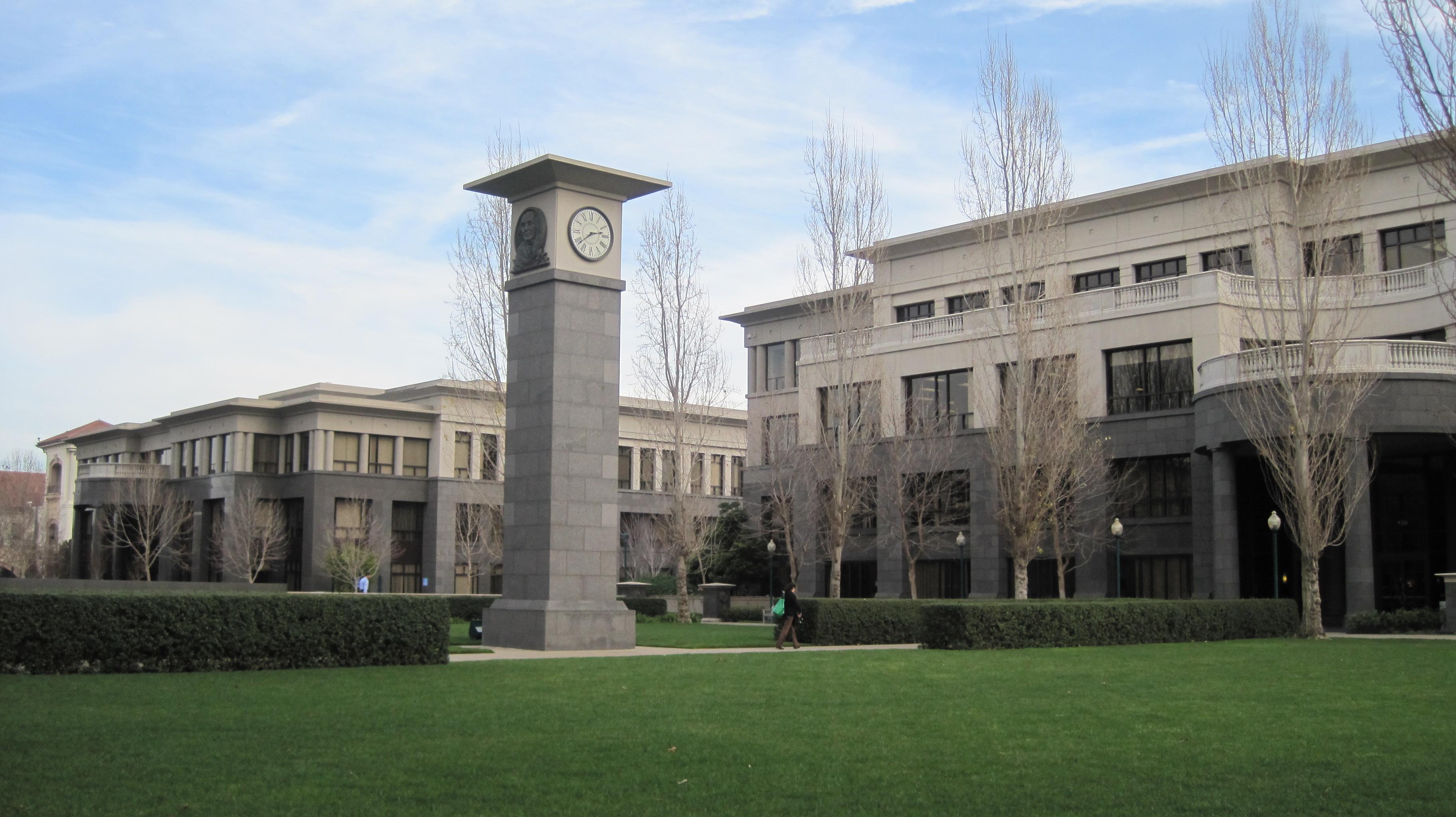 File franklin templeton investments hq campus 2 jpg for Franklin templation