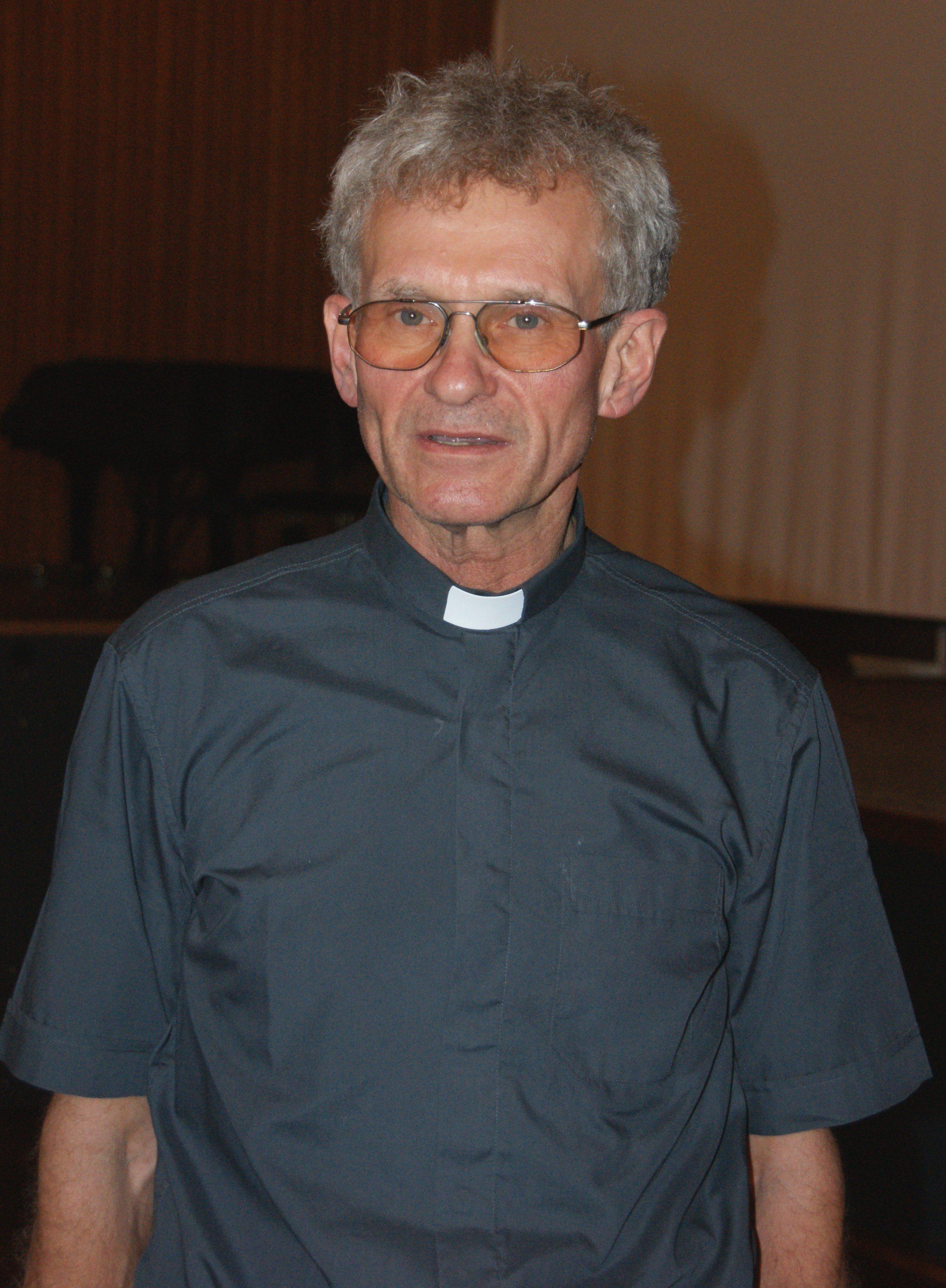 Franz Meurer